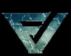 FLARE Viper's Profile Picture