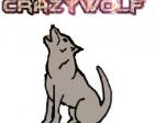 CrazyWolf's Profile Picture
