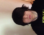 Btoom's Profile Picture