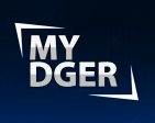 MyDger's Profile Picture