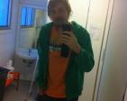 Eagorath's Profile Picture