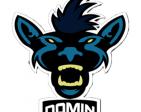 theDomain's Profile Picture