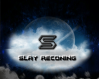 Slay Reconing's Profile Picture