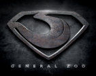 ZOD's Profile Picture