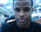 Kodie's Profile Picture