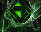LoKi Vengeance's Profile Picture