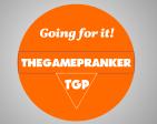 TheGamePranker's Profile Picture
