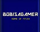 BOBISAGAMER's Profile Picture
