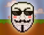 JaviGBU's Profile Picture
