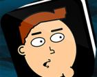 AllOfAlex's Profile Picture