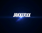 JAKKERXX's Profile Picture