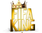 FIFA KING's Profile Picture