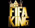 FIFA KING's Profile Picture