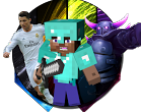 gamenmettallys's Profile Picture