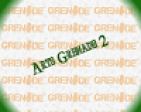 Arts Grenade 2's Profile Picture