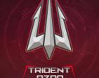 Trident AzaR's Profile Picture