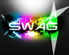McSwagger1234899's Profile Picture