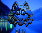 Daqz_Dira's Profile Picture