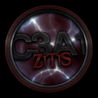 C3A1 ZiTiS's Profile Picture