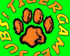 TigerGames's Profile Picture