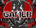 well gamer's Profile Picture