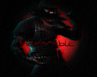 XBL Inexorable's Profile Picture