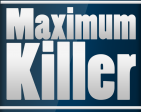 MaximumKiller17's Profile Picture