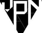 JPN Clan's Profile Picture