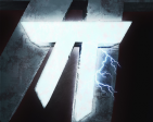 7Twenty's Profile Picture
