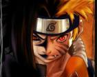 saruto 's Profile Picture
