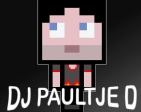 DJPaultjeD's Profile Picture