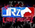 LobbyRollerz's Profile Picture