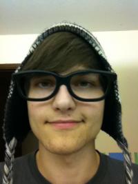 smurph's Profile Picture