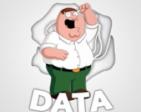 Data's Profile Picture