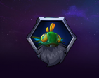 BeardedMurloc's Profile Picture