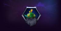 BeardedMurloc's Profile Picture
