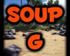 SoupG's Profile Picture