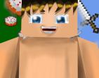zilvinas10's Profile Picture