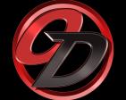 DMLG's Profile Picture