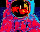 Its Evohh's Profile Picture