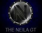 TheNeilaGT's Profile Picture