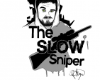 theslowsniper's Profile Picture