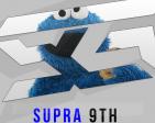 9th's Profile Picture