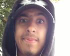 didisso's Profile Picture
