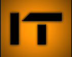 InfernoTacticsHD's Profile Picture