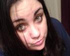 Msgigglez9121@gmail.com's Profile Picture