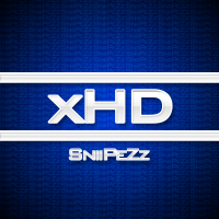 SniiPeZzeee's Profile Picture