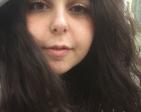 ececokyuce's Profile Picture
