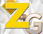 ZaekMan's Profile Picture