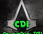 CreeperDude_ICU's Profile Picture